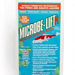 Microbe-Lift PL 32oz