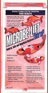 Microbe Lift Thera-P 32oz
