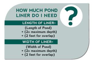 pond-liner-formula