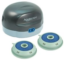 aquascape75000