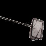 98558-pond-net-extendable