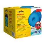 laguna-pt1736-pressurefloreplfoam-4pack-1a-international