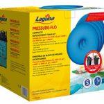 laguna-pt1738-pressurefloreplfoam-5pack-1a-international