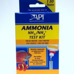 Ammonia-Test-Kit-NH3-NH4-for-ponds