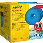 Laguna-PT1735-PressureFloReplFoam-3pack-1A-International