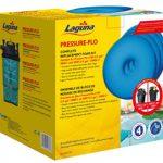 Laguna-PT1737-PressureFloReplFoam-4pack-1A-International